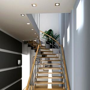 electricien venissieux. Black Bedroom Furniture Sets. Home Design Ideas